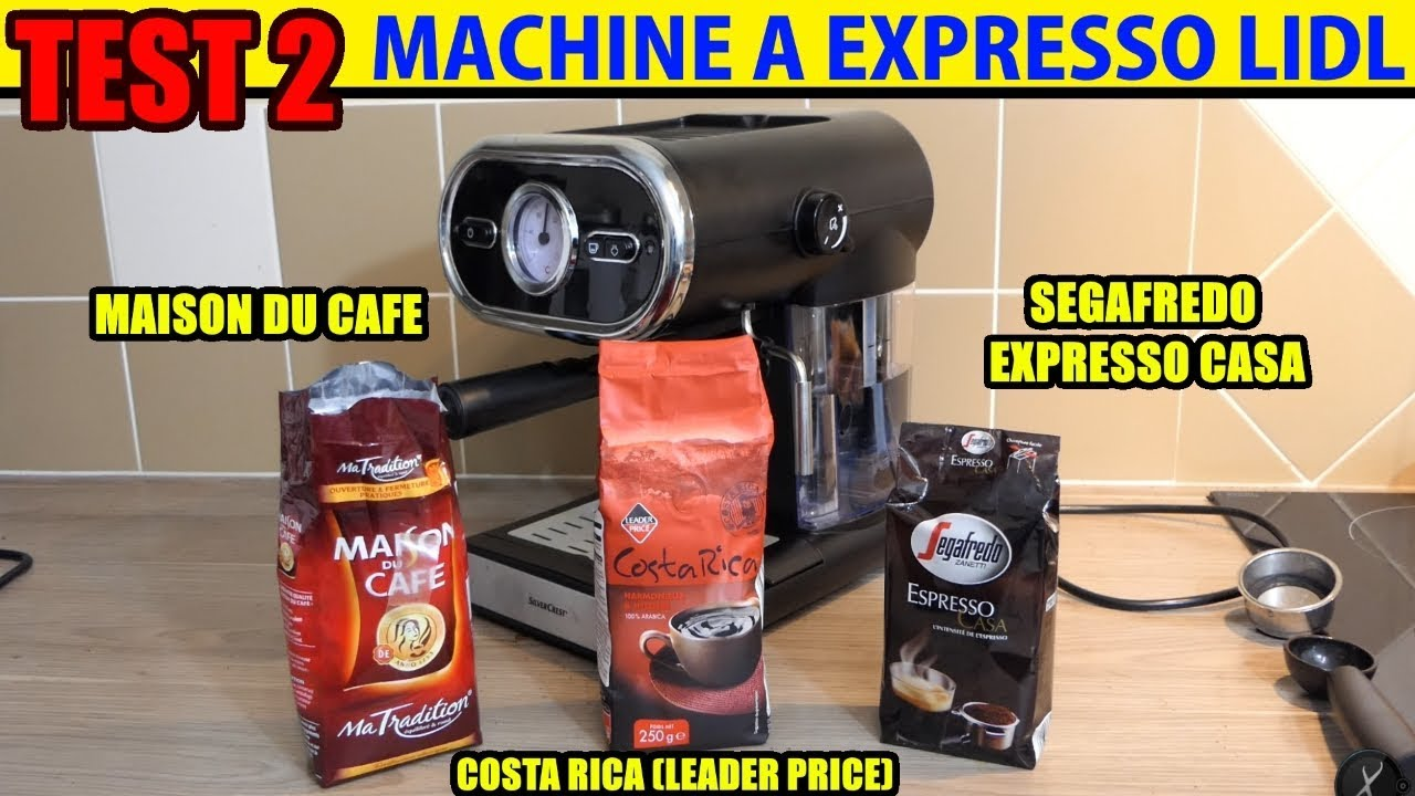 Coffee Machine Review Coffee Makers Megastore Part 117