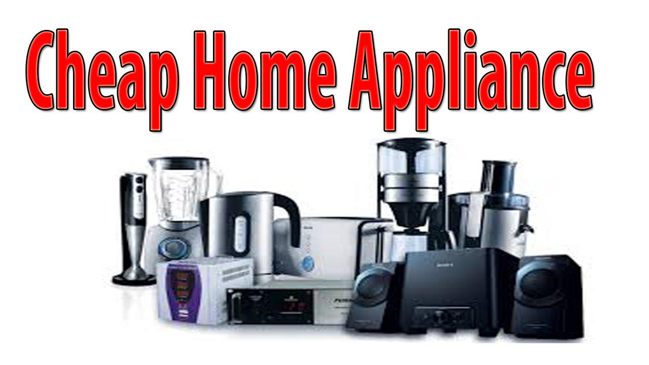 cheap home appliances black friday deals on appliances 2015 coffee makers megastore. Black Bedroom Furniture Sets. Home Design Ideas