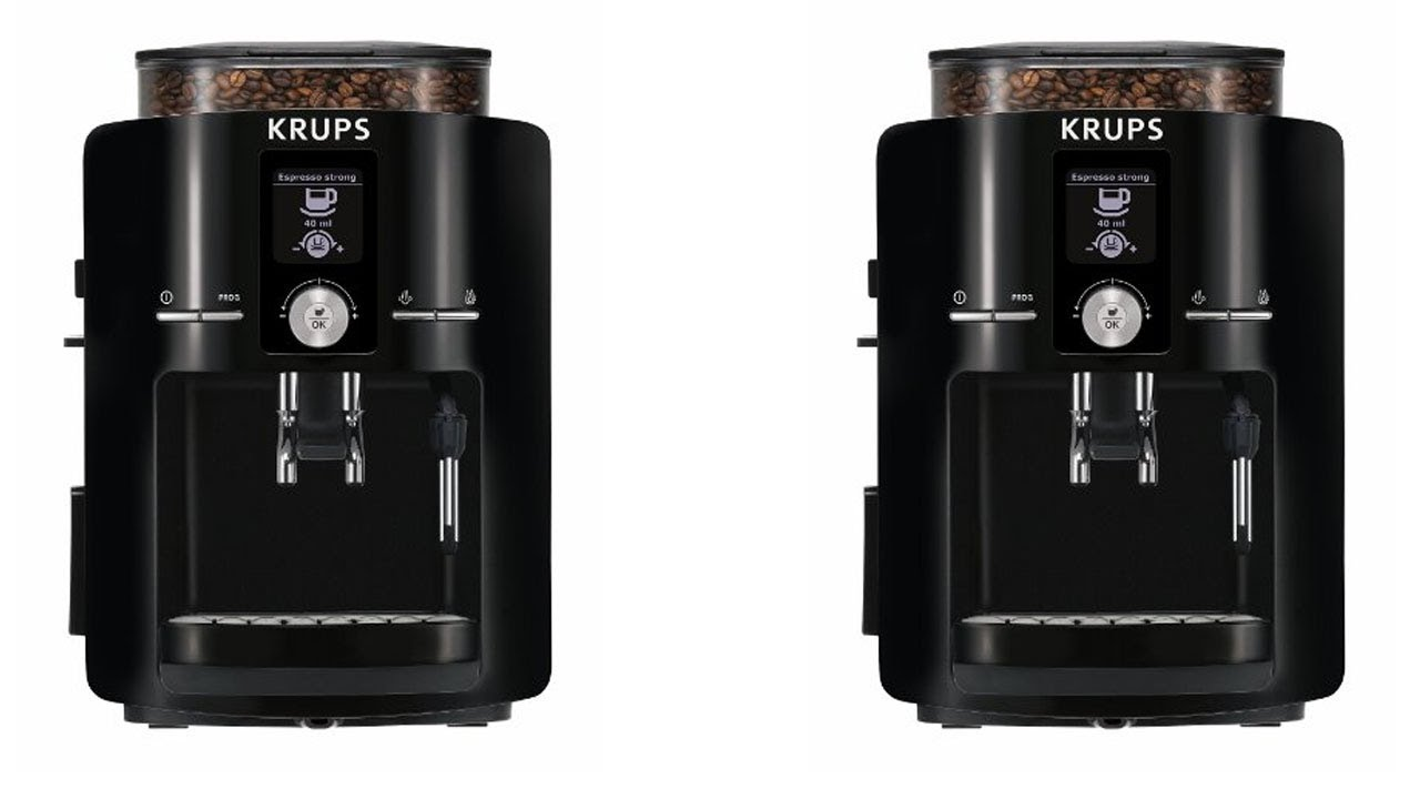 5 Best Espresso Machines - Dec. - BestReviewsIn-Depth Analysis · Get the Best Price. · Free Shipping. · Get the Best Price/10 ( reviews).